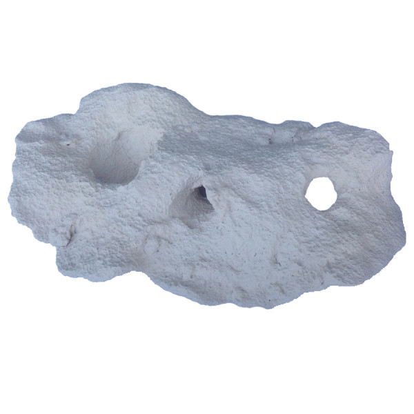 BioTek Marine Ceramic Shelf Rock