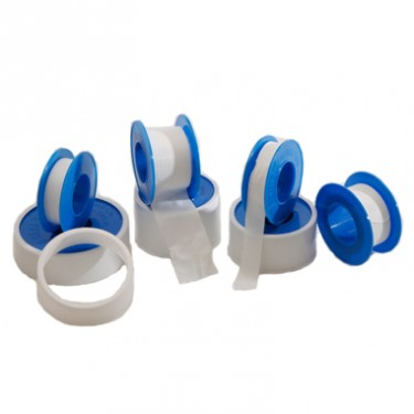 BioTek Marine Threaded Seal Tape
