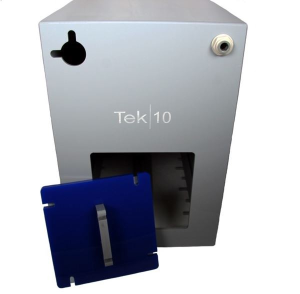 BioTek Marine Tek Series Water Tanks