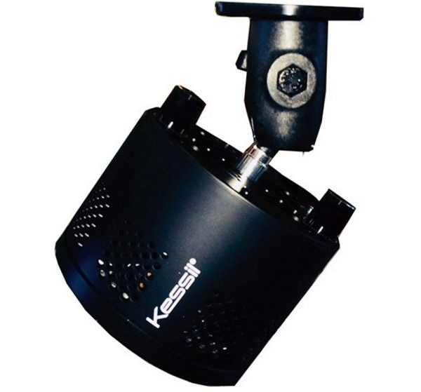 BioTek Marine Kessil Articulating LED Mount