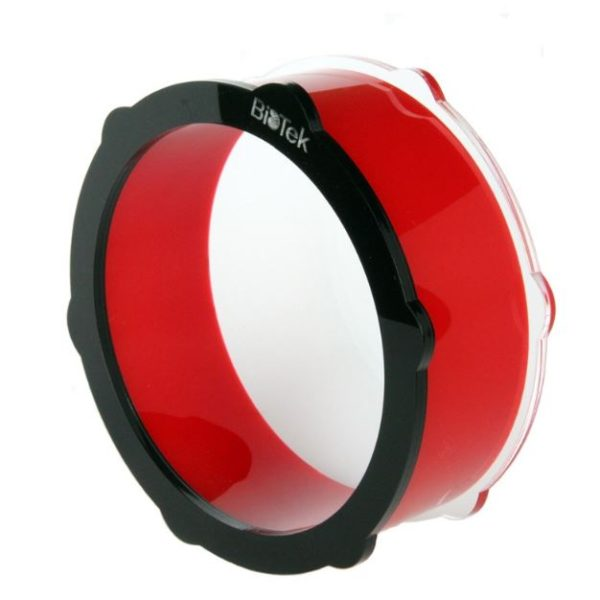 BioTek Marine Aqua-Spy Coral Viewer